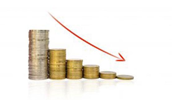 داکت اسپلیت اینورتر بوش 36000 موجب کاهش هزینه ها خواهد شد