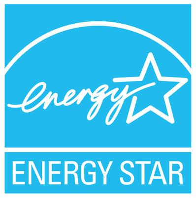 داکت اسپلیت اینورتر بوش 36000 و ستاره انرژی