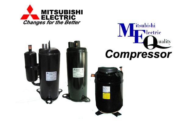 duct split mitsubishi-داکت اسپلیت میتسوبیشی 36000